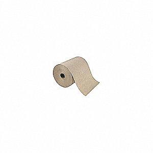 WIPER GORAG -PLY BROWN PAPER