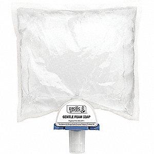 SOAP FOAM HAND 1200 ML