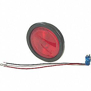 LAMP KIT W/52672/91740/67000