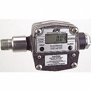 LM-300-Q6N