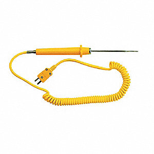 PROBE GENERAL PURPOSE -50 TO 250C