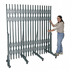 PORTABLE GATES 42 TO 72