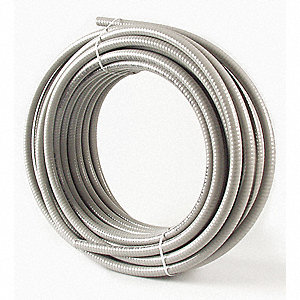 CONDUIT LIQUID TITE 3/4IN