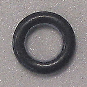 O-RING EPDM 2.4375X3/32 1
