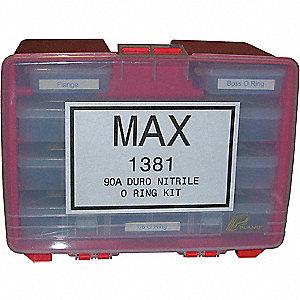 O-RING MAX KIT-90D