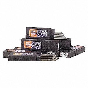 ELECTRODE 14A E48014 2.4MM 10LB/PK