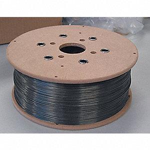 WIRE WELD EA71 1.2MM .045 60LB COIL