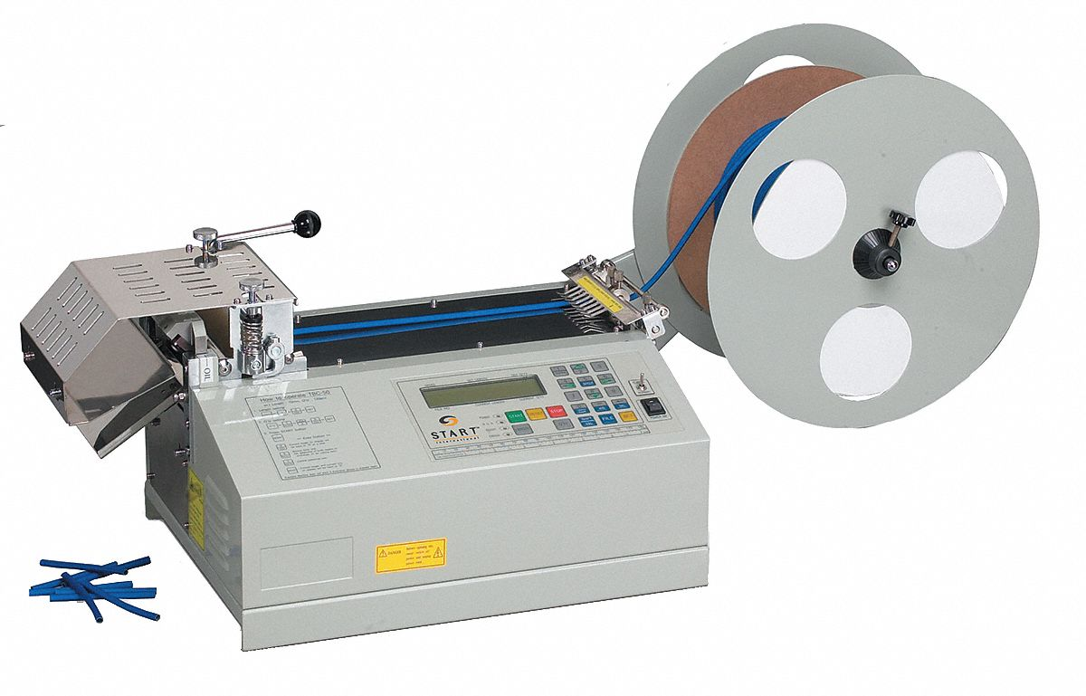 Non-adhesive Material Cutters