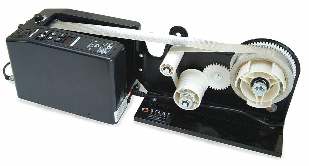 Tape Machine And Dispenser Accessories