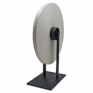 External Tape Dispenser Stand