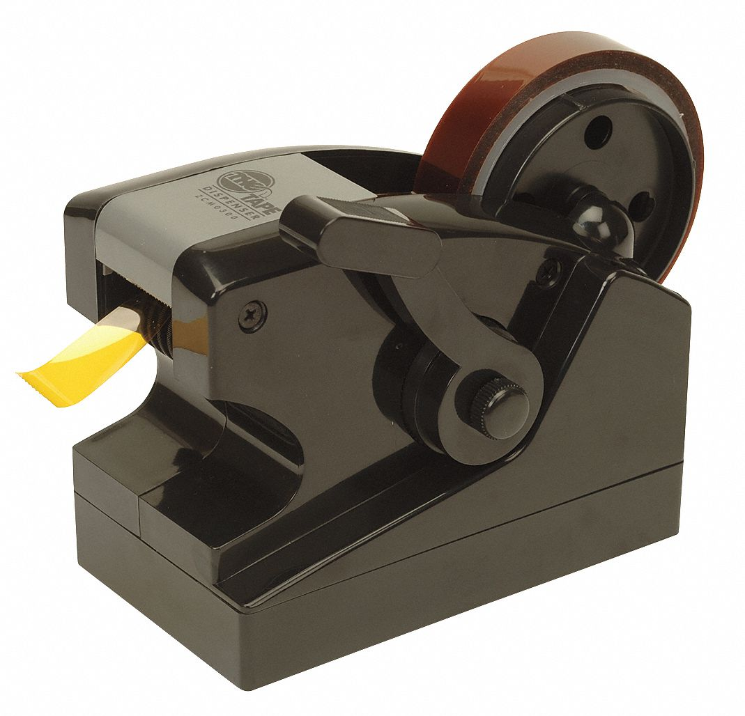 Staplers Tape Dispensers And Hole Punches