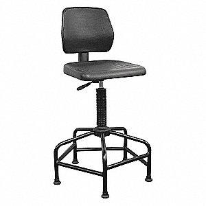 Shoptech Banc D Atelier Robuste Industriel Chaises De Bureau