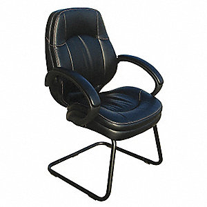 CHAIR ACTIV SERIES GUEST