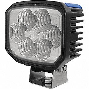 WLAMP PWRBEAM 1000 LED MV STD DT