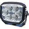 WORKLAMP PB1000 LED MV STD DT HDBR