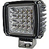 WORK LAMP PB3000 LED MV LR DT STD