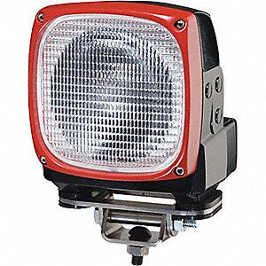 LAMP WORK AS300 12V 35W CLOSE RANGE