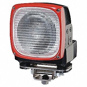 LAMP WORK AS300 24V 35W LONG RANGE