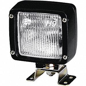 WORK LAMP ULTRA BEAM 24V H3