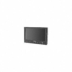 MONITOR DIGTAL 7IN LCD VBV-770DM