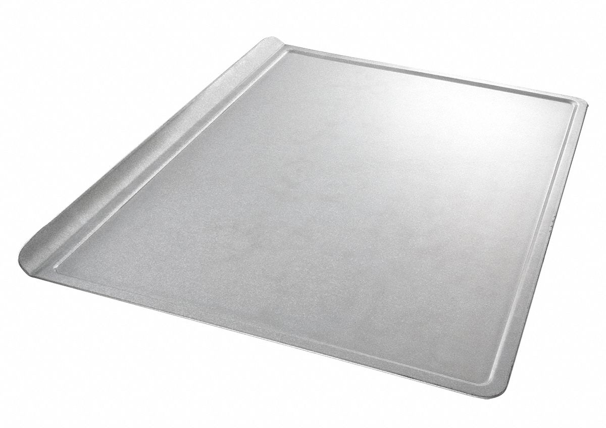 Bakeware And Roast Pans
