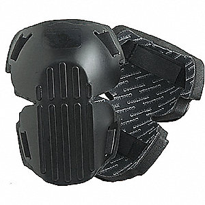 STRAPS REPLACEMENT FOR 825-00
