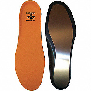INSOLE PUNCTURE RESISTANT M7-8W9-10