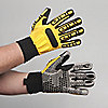 GLOVE RIGGERS OIL + WATER RESTNT
