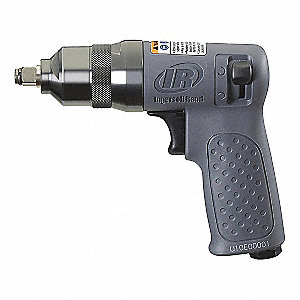 TOOL, 1/4 IMPACT WRENCH