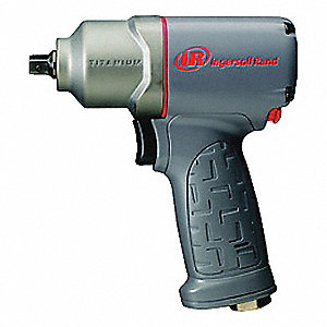 3/8IN IMPACT WRENCH