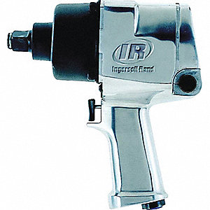 AIR IMPACT WRENCH - 3/4