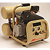 COMPRESSOR AIR TWINSTACK 2 HP