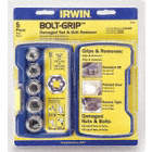 BOLT-GRIP 5PC BASE SET