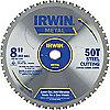 BLADE SAW FERROUS 8X50T CD