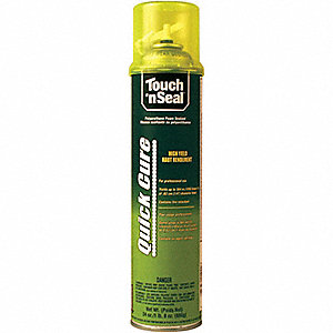FOAM SEALANT PLYTHNE TNS 24OZ