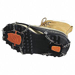 FOOTWEAR TRACTION YAKTRAX XTR MED