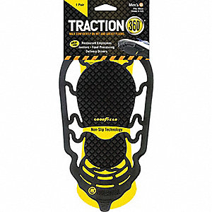 YT INDOOR TRACTION 360 DEVICE XL
