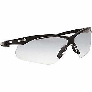 GLASSES SAFETY INDOOR/OUTDOOR