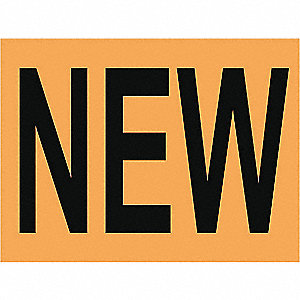 LABELS 4X3 500/RL NEW