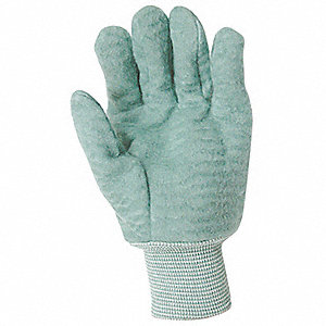 GLOVES SUPER GREEN 88