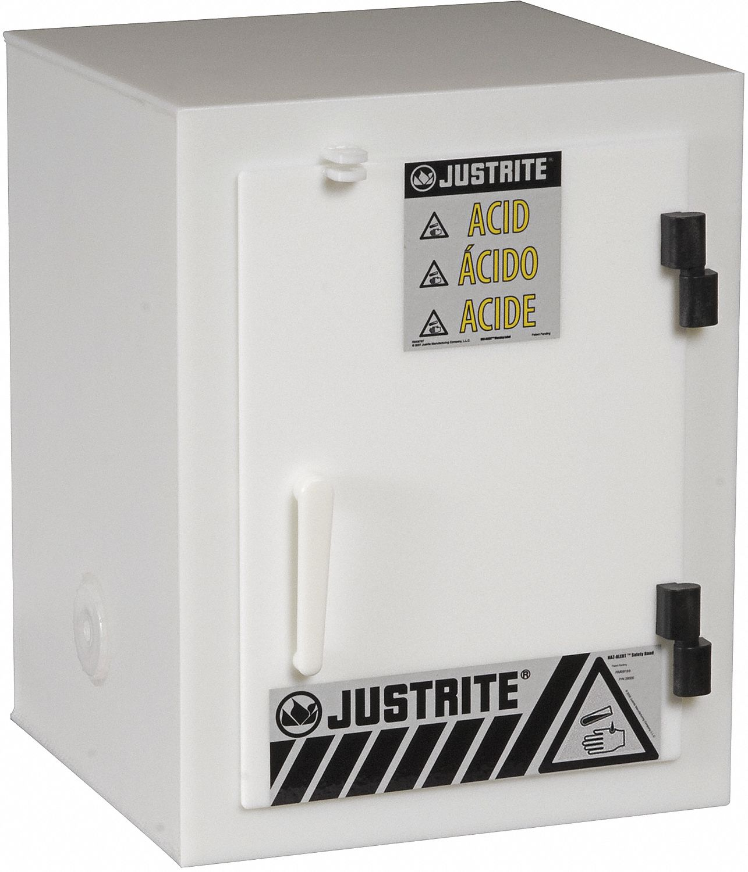 Armoire Comptoir De Famille armoire securite comptoir, poly, blanc