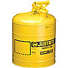 CAN SAFETY 5G/20L YEL