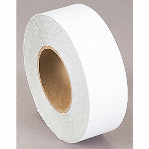 TAPE RESILIENT ROLL CLEAR 2X60FT