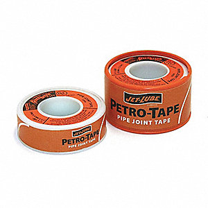 SCELLANT JOINT PETRO-TAPE 1/2X540PO