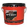 GREASE AP-1 WHITE 10 LT PAIL