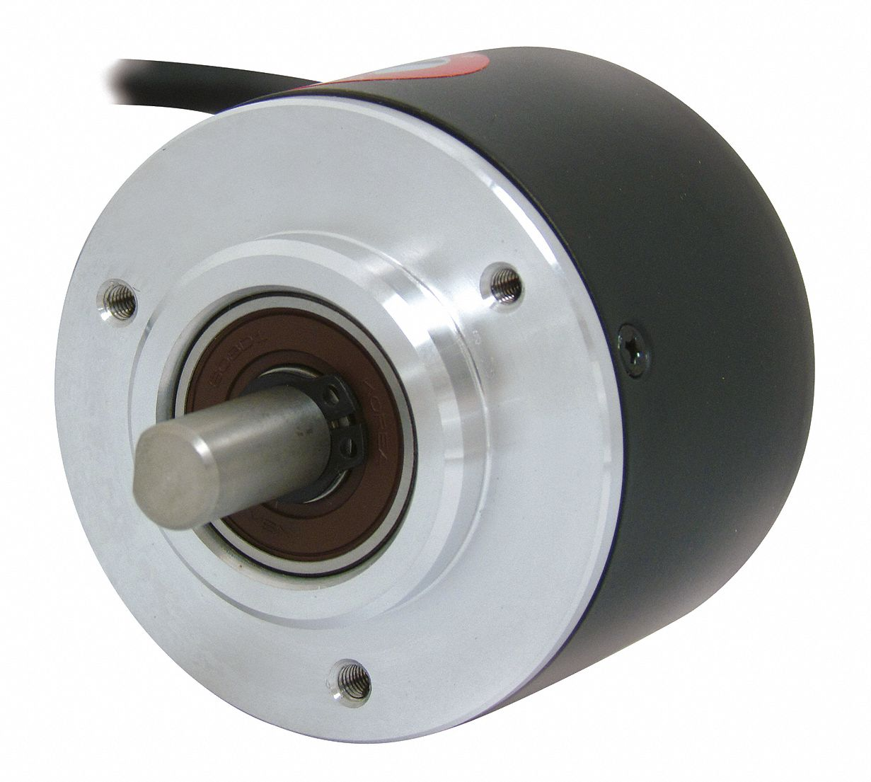 AUTONICS EC-3 Encoder Coupling,Bore 10mm,O D 22mm