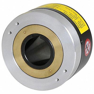 11M916 - Encoder Hollow Line Driver 5VDC Dia 35mm