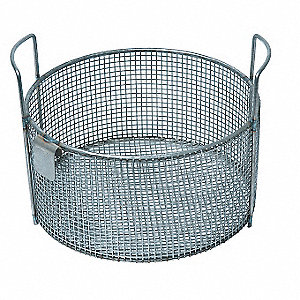 BASKET DIP FOR PARTS CLNR F/652