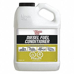 CONDITIONER DIESEL FUEL OIL 4L