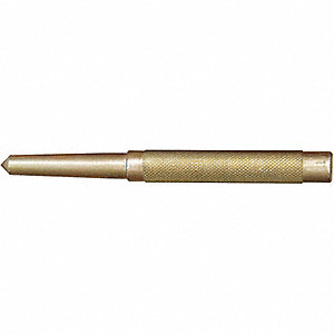 CENTER PUNCH - HD 15/64IN